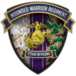 wounded_warrior_regiment_logo